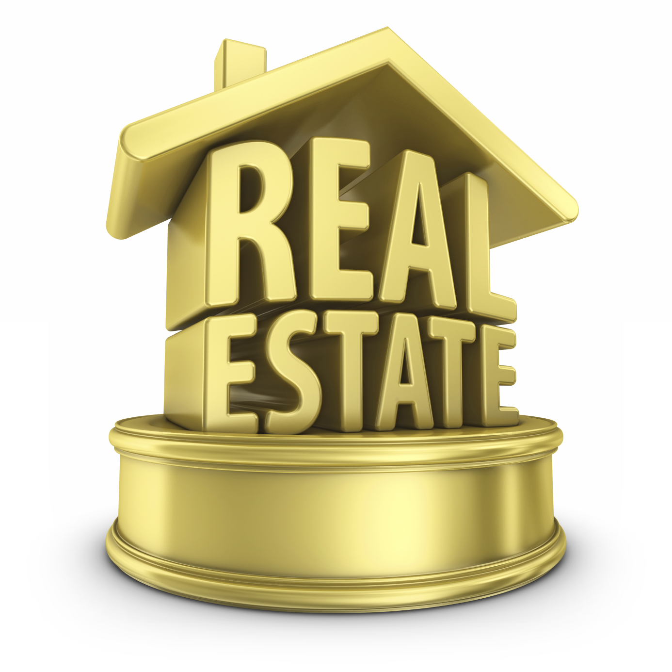 10 Most Common Mistakes Made Without a Property Agent