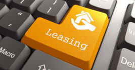 5 Things People Forget to Do Before Signing a Lease Agreement and Why You Shouldn't
