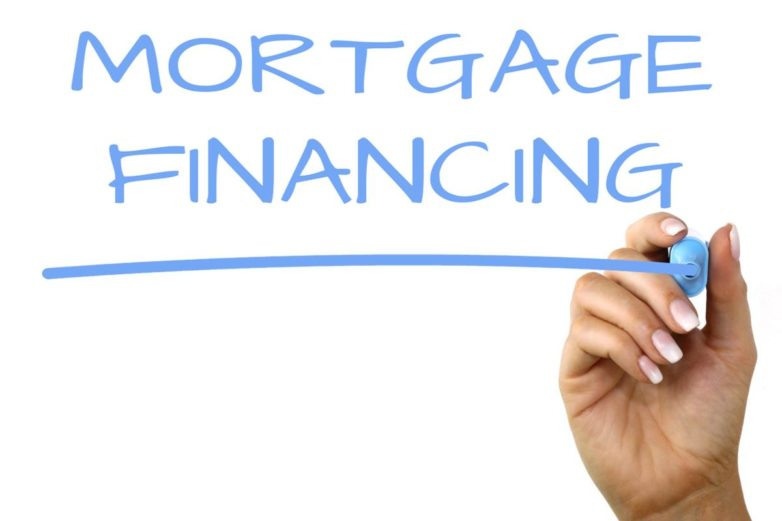 A Great Way to Save on Your Mortgage! The Seller Concession And The 6% Solution For New Jersey Resid