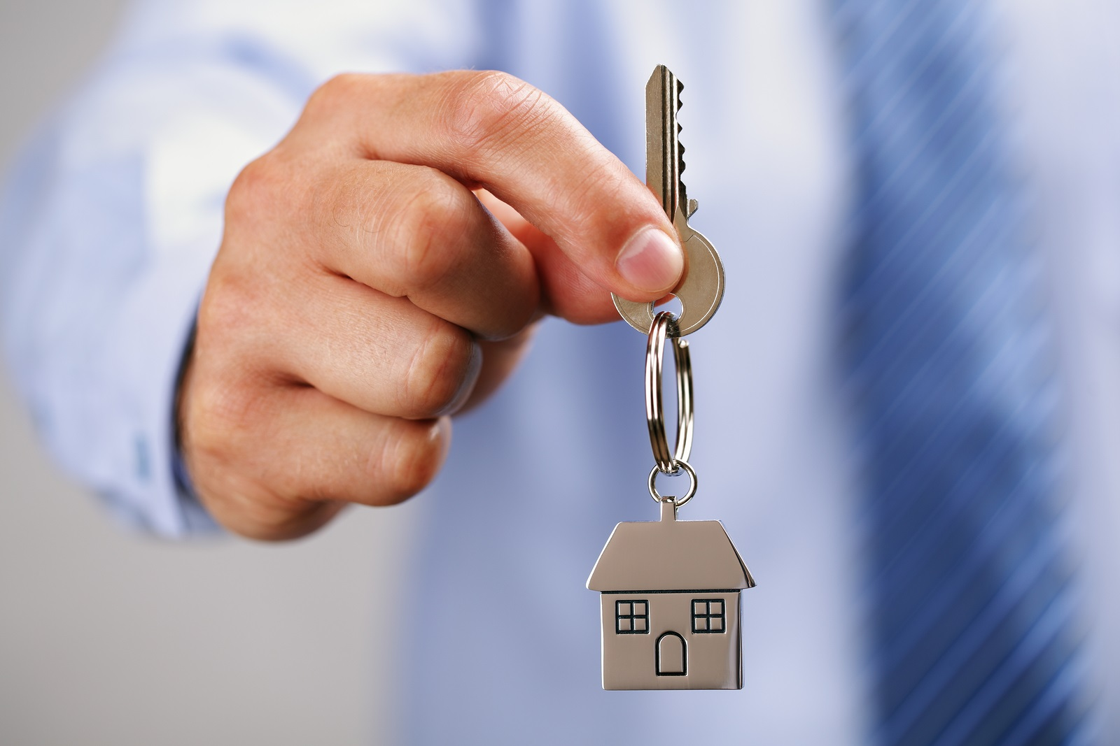 Benefits of Buying a Condo Rather Than House