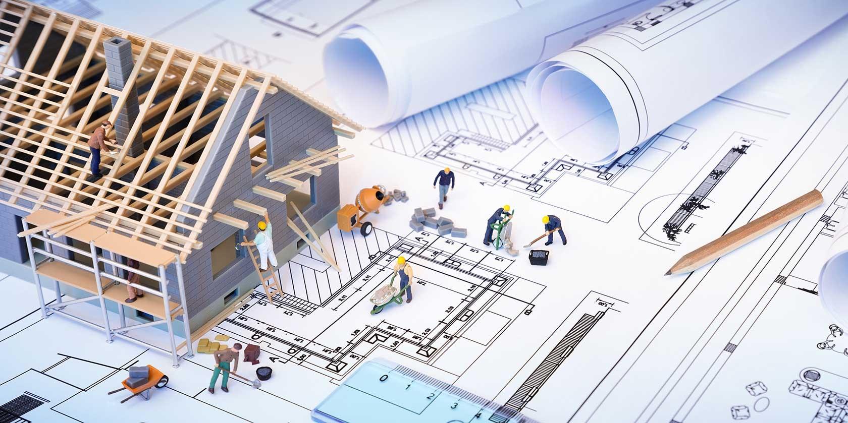 Construction Companies Rent Your Crane