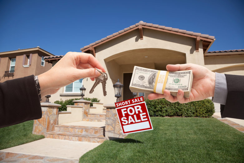 Cordillera Ranch Realtor - Realtor in Boerne TX Uses His Networks to Complete The Deal Quickly!