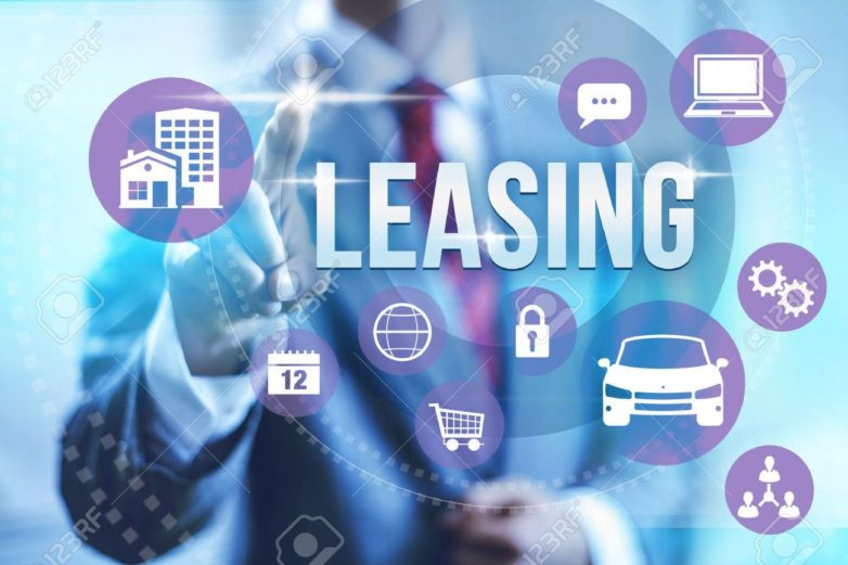 Five Things To Consider Before Finalizing A Brokerage Firm To Sell Or Lease Your Property