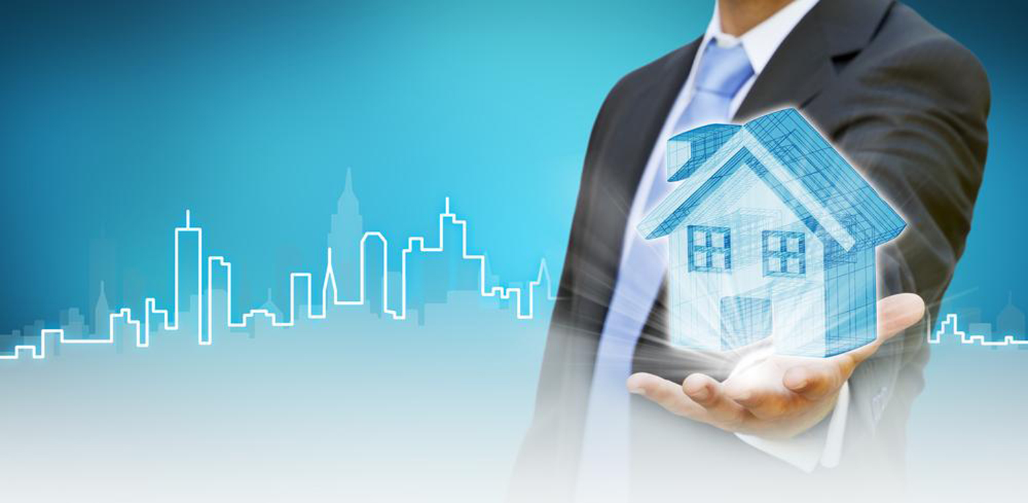 How Can Property Management Software Help Find Better Tenants?