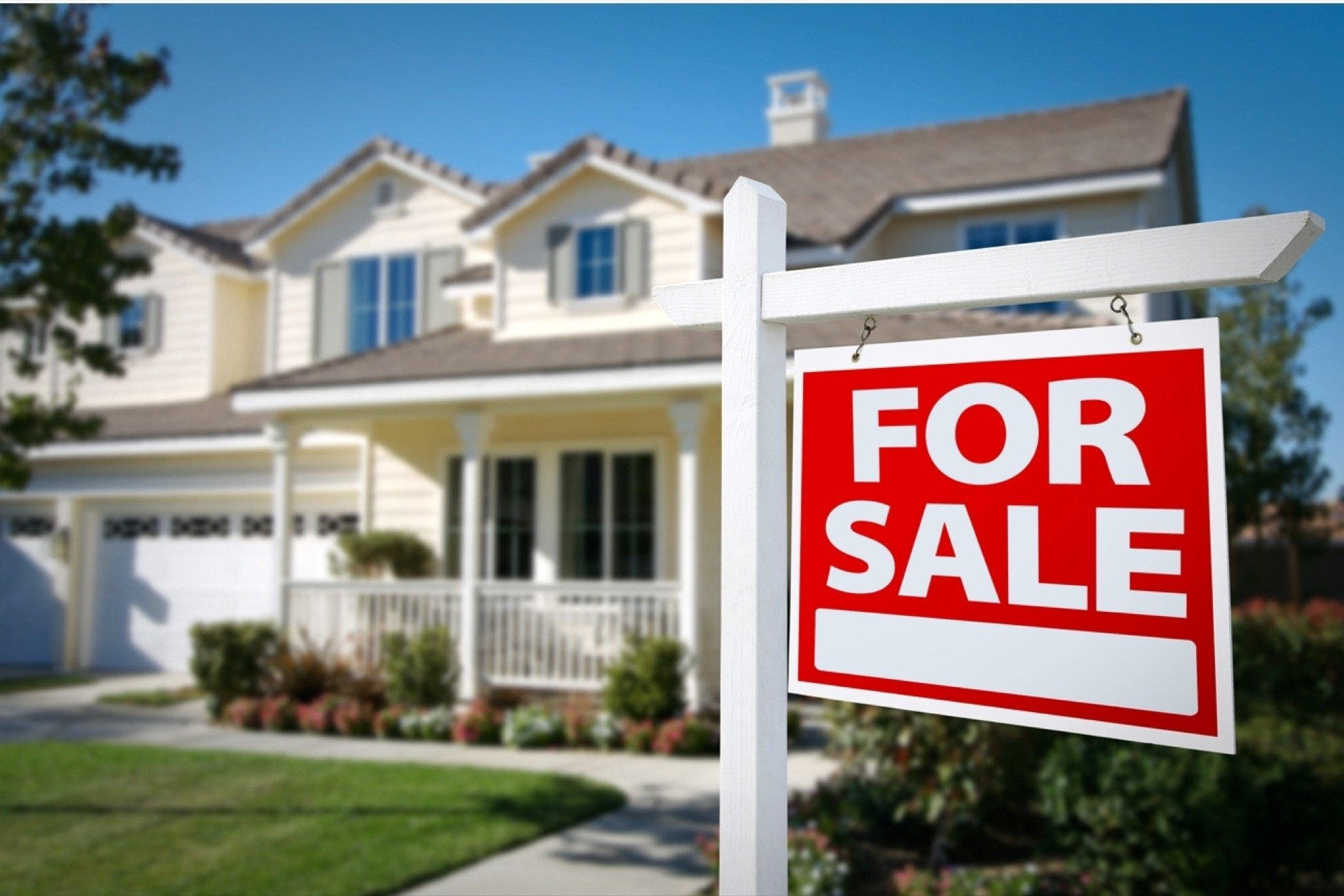 How to Find a Perfect Home For You And Your Family Near Military Installation?