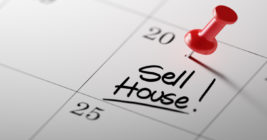 Important Points to Keep in Mind While Buying Property in Delhi NCR