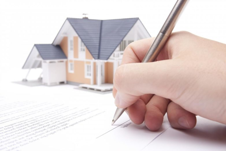 Make Your Perfect Selection to Find Best Residential Project of Top Real Estate Company in Delhi NCR