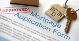Quality Mortgage Field Solutions Explored