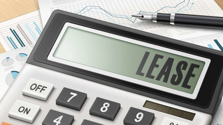 Seven Ways to Extend Property Lease