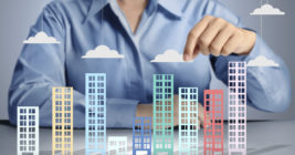 The 4 Most Prominent Financing Options for Real Estate Investing