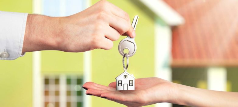 Top 5 Ways To Buy A house in Wheeling Il Real Estate