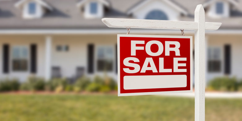 Want to Buy a Home?