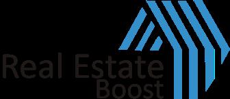 Real Estate Boost